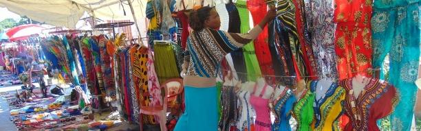 Bombolulu Shopping Tour
