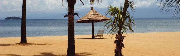 Abenteuer Malawi